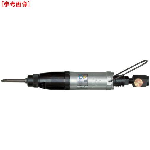 ヨコタ工業 ヨコタ インパクトドライバ 4582116923405