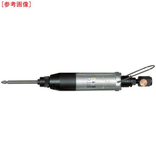 ヨコタ工業 ヨコタ インパクトドライバ 4582116923535