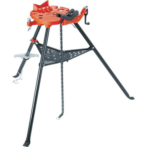 Ridge Tool Compan RIDGID 460チェーンバイス 12インチ対応 0095691362780