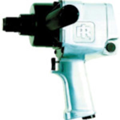 インガソール・ランド IR  1インチ インパクトレンチ(25.4mm角) 271-1405