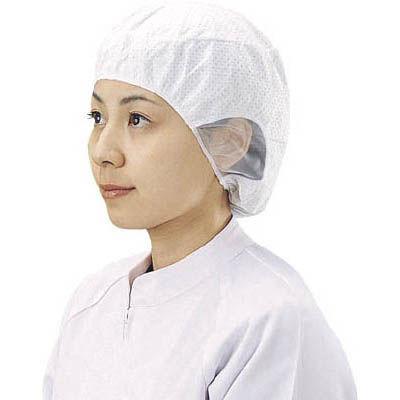 宇都宮製作 シンガー電石帽SR-1(20枚入) 長髪 SBU194