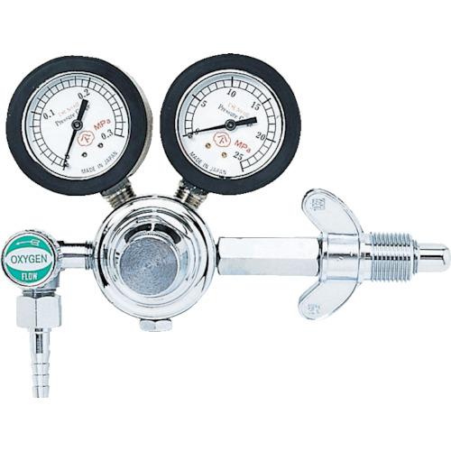 ヤマト産業 ヤマト 活魚用圧力調整器 YR-90K(関西式) 4560125828065
