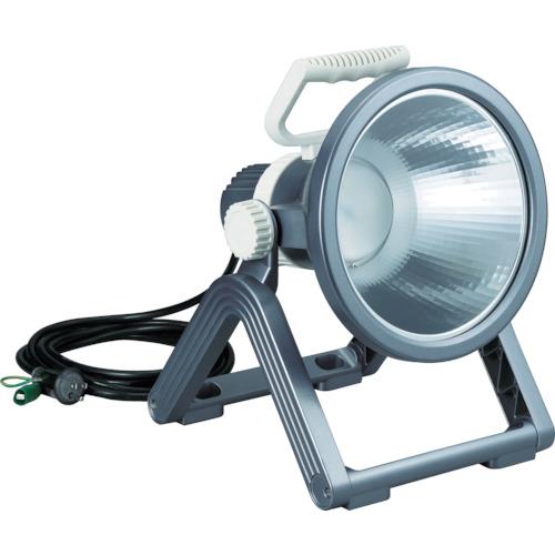 ハタヤリミテッド ハタヤ LEDプロライト フロアスタンド型 4930510312217