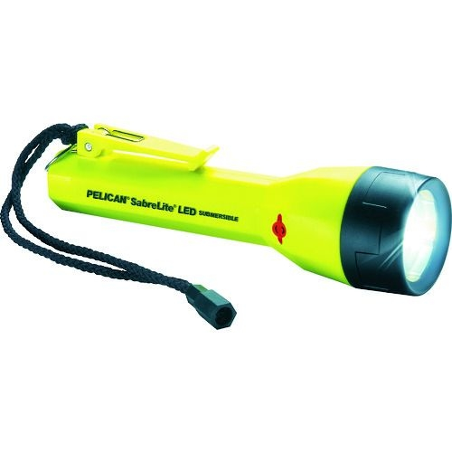 PELICAN PRODUCTS PELICAN 2020 黄 LEDライト 2020YE 0019428037222