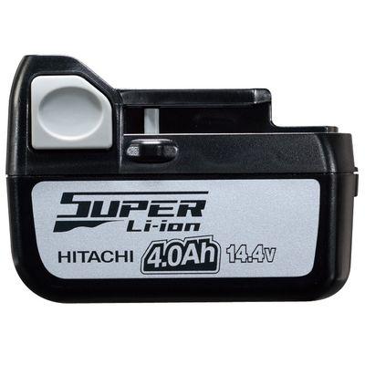 HiKOKI(日立工機) リチウムイオン電池 BSL1440 0033-4427