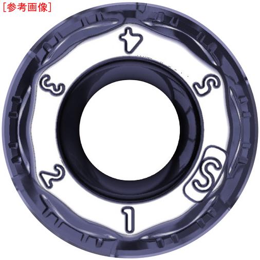 京セラ 【10個セット】京セラ ミーリング用チップ PR1535 PR1535 4960664706488