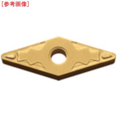 京セラ 【10個セット】京セラ 旋削用チップ CA530 CVDコーティング COAT 4960664705214