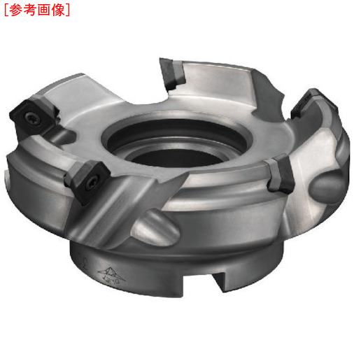 ダイジェット工業 ダイジェット ダイジェットミル45 本体 4547328430684