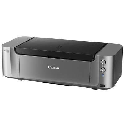 キヤノン 暗部階調の再現力が向上。発色性・光沢感に優れた「8色インク」インクジェットプリンターPIXUS PRO-100S PIXUSPRO-100S