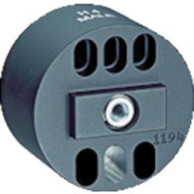 KNIPEX社 クニペックス 9749-59-1 ロケーター(9749-59用) 9749591 4003773073741