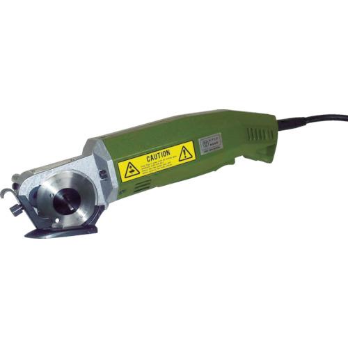 アルスコーポレーション アルス 電動ミニカッター 4965280851017