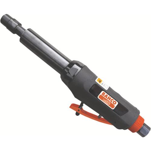 スナップオン・ツールズ バーコ ダイグラインダーロング(3mm+6mm) 7314150184279