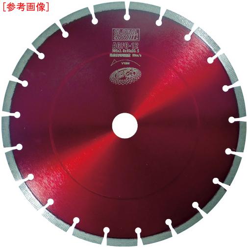 モトユキ モトユキ ダイヤモンドカッター コンクリート用 マルチレイヤープラス AGFC12 4920350003888