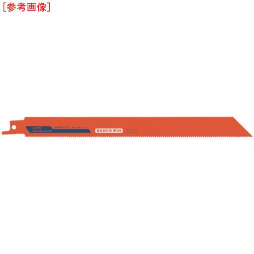 スナップオン・ツールズ バーコ セーバーソーブレード 300mm×14山 100枚入 7311518236045