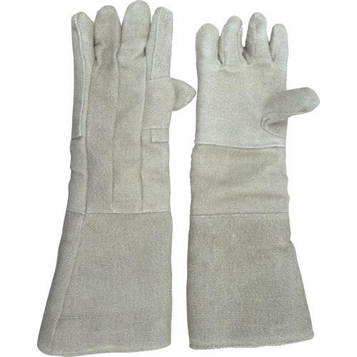 ニューテックス・インダストリー社 ニューテックス  ゼテックスプラスダブルパーム 手袋58cm 4580376760082