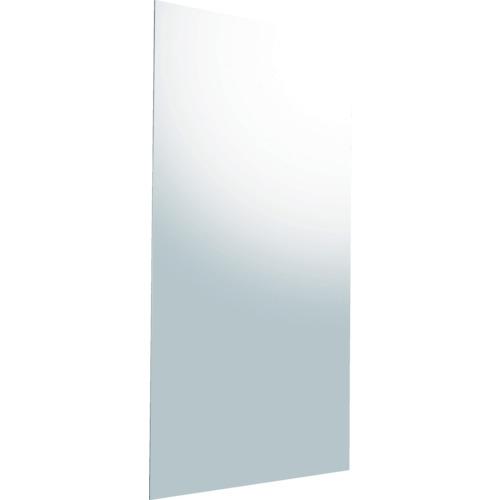 光 光 アクリルミラー板 AM002L 4977720100258