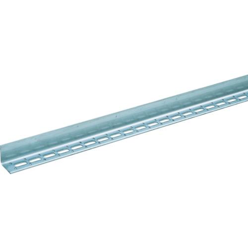 トラスコ中山 TRUSCO 配管支持用マルチアングル片穴 ステンレス L1800 5本組 4989999316148