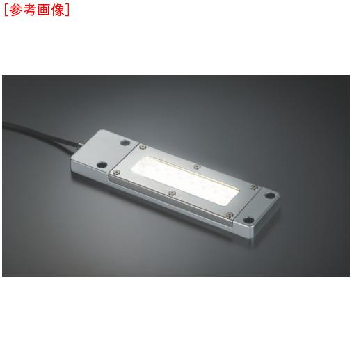 スガツネ工業 スガツネ工業 LEDタフライト新1型 500lx昼白色(220ー026ー705) 4510932140102