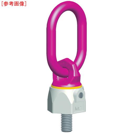 ファッションデザイナー 4580269144340:激安!家電のタンタンショップ ルッドリフティングジャパン RUD バリオリング VWBG−M30-DIY・工具