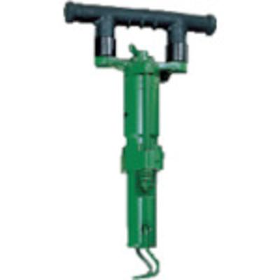 [定休日以外毎日出荷中] 東空販売 TOKU ロートハンマ TH5−S 4562185601565:激安!家電のタンタンショップ-DIY・工具