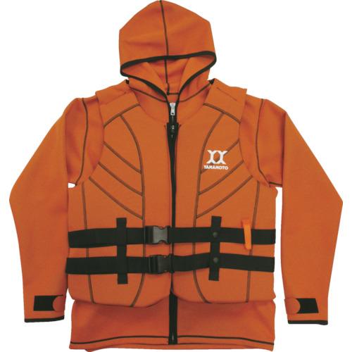 山本化学工業 バイオラバー SAFE 安全ハイブリッドウェア S 4571168363703
