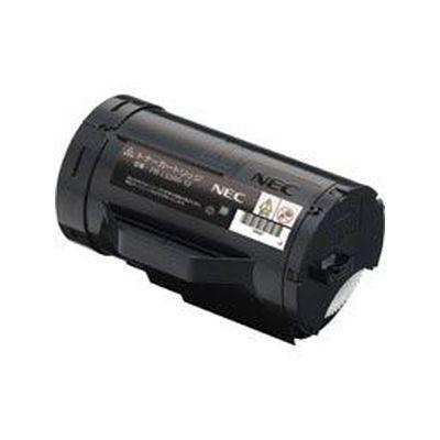 NEC トナーカートリッジ (PRL530012) PR-L5300-12