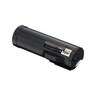 NEC トナーカートリッジ (PRL550011) PR-L5500-11