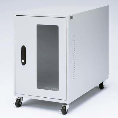 サンワサプライ CPU用簡易防塵ボックス【沖縄・離島配達不可】 MR-FACP1N