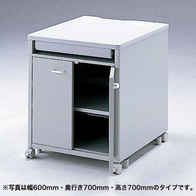 サンワサプライ 前扉 ED-PFP60LSN