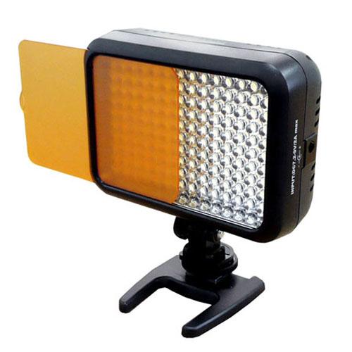 LPL LEDライトVL-1400C L26872