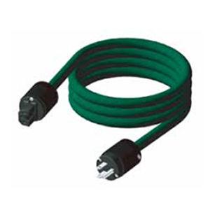 クリプトン PC-TripleC電源ケーブル PC-HR500M-TripleC