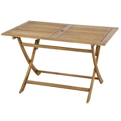 東谷(あづまや) ニノ 折りたたみテーブル NX-802
