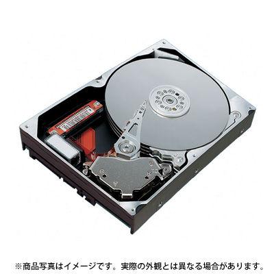 アイ・オー・データ機器 HDS2-UTXシリーズ用交換ハードディスク 3.0TB (HDUOPX3) HDUOPX-3
