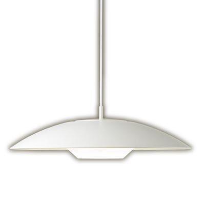 パナソニック 洋風LEDペンダント照明 LGB10851LE1