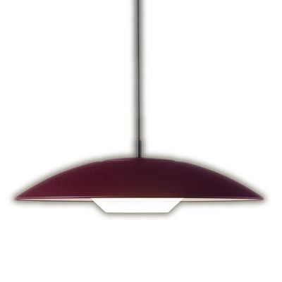 パナソニック 洋風LEDペンダント照明 LGB10852LE1