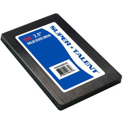 SUPER 256GB_TALENT 2.5インチIDE SSD 2.5インチIDE SSD 256GB FE8256MD2D FE8256MD2D【納期目安:納期未定】, レスカリエ:d0c2f9c3 --- sunward.msk.ru