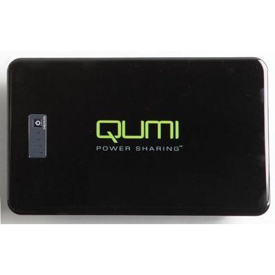 VIVITEK QUMI専用モバイル バッテリー18000mAh QB-180K-B2