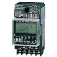 パナソニック 協約型ソーラータイムスイッチ(24時間式・1回路型) TB251101K
