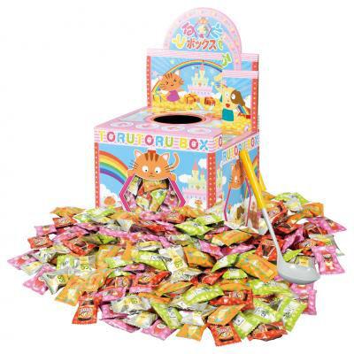 その他 ドリンクキャンディすくいどり100人用 2933056