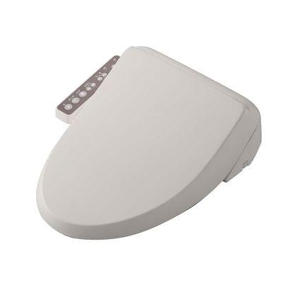 INAX 充実の基本性能と省エネ性を実現!シャワートイレRGシリーズ[脱臭・着座センサー付きタイプ](オフホワイト) CW-RG2/BN8