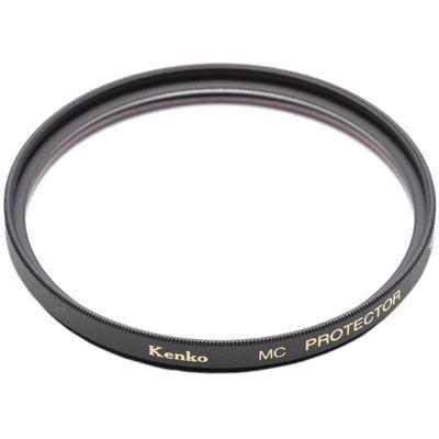 ケンコー・トキナー ケンコー・トキナー 112mm MC プロテクタープロフェッショナル NEO 010754
