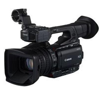 キヤノン HDビデオカメラ XF205[9592B001] XF205