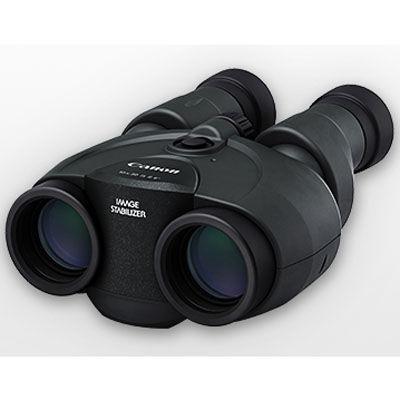 キヤノン (予約品:納期約2ヶ月)10×30 IS 高い手ブレ補正効果と倍率10倍・対物レンズ有効径30mm双眼鏡 4549292009880【納期目安:1ヶ月】