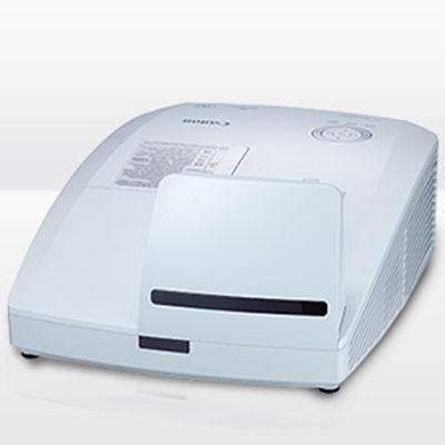 キヤノン LV-WX300UST[0646C001] (LVWX300UST) LV-WX300UST