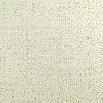 アイリスオーヤマ ピースカーペット PPM-300 アイボリー 4905009804986