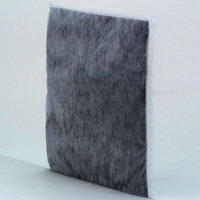 アイリスオーヤマ 新色追加して再販 営業 空気清浄機活性炭フィルターペット臭用 IA-300PF 4905009494910
