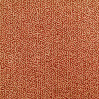 アイリスオーヤマ ピースカーペット PPM-300 オレンジ 4905009806188