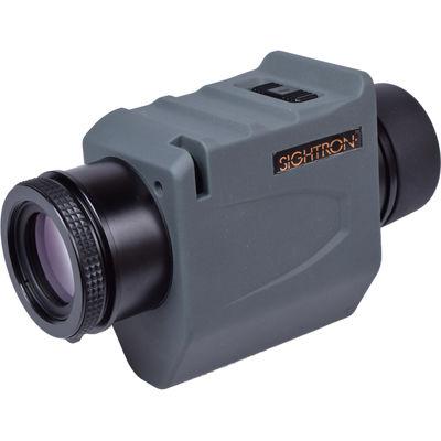 SIGHTRON(サイトロン) 防振単眼鏡 SBL1025 STABILIZER (SIB230126) サイトロン(SIGHTRON) SIGHTRON(サイトロン) 防振単眼鏡 SBL1025 STABILIZER SIB23-0126
