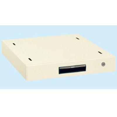 サカエ 作業台用オプションキャビネット NKL-10IB