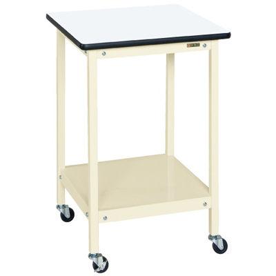 サカエ サポートテーブル SRT-500RI